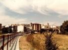 avenida-camilo-jose-cela-01