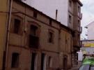 calle-chorretones-01