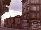 calle-chorretones