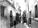 calle-colegip_001