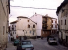 calle-duque-de-alburquerque