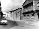 calle-la-magdalena-01
