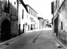 calle-la-magdalena-02
