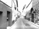 calle-la-magdalena