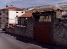 calle-modesto-fraile-esquina-avda-de-los-toros
