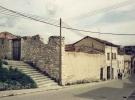 calle-rondilla-011