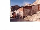 calle-rondilla-bajada-arco-santiago