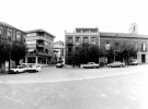 cruce-de-las-parras-calle-nuevaavd-los-torosy-avd-camilo-jose-cela-01