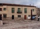 plaza-de-el-estudio-6