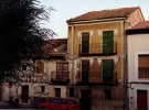 plaza-de-la-cruz-1