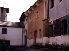 plaza-de-la-cruz-3