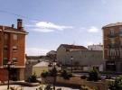 plaza-huerta-herrera