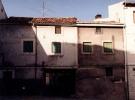 plaza-la-cruz_01