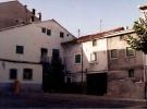 plaza-la-cruz_02