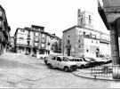 plaza-mayor_01