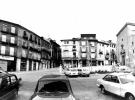 plaza-mayor_02