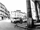 plaza-mayor_03