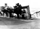 plaza-mercado-del-pan-01