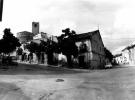 plaza-mercado-del-pan-02