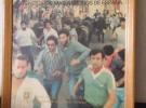 cartel-de-1985