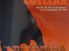 cartel-de-1999