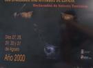 cartel-de-2000