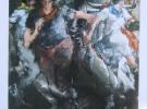 cartel-de-2002