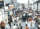 cartel-fiestas-1970-el-adelantado