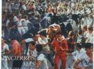 cartel-fiestas-1971-el-adelantado