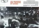 cartel-fiestas-1972-el-adelantado