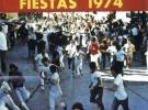 cartel-fiestas-1974-el-adelantado