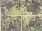 cartel-fiestas-1975-el-adelantado
