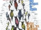 cartel-fiestas-1977-el-adelantado