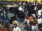 cartel-fiestas-1978-el-adelantado