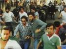 cartel-fiestas-1985-el-adelantado