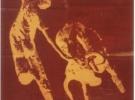 cartel-fiestas-1986-el-adelantado