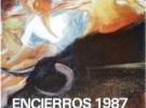 cartel-fiestas-1987-el-adelantado