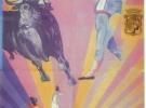 cartel-fiestas-1990-el-adelantado