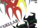cartel-fiestas-1992-el-adelantado
