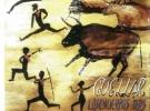 cartel-fiestas-1993-el-adelantado