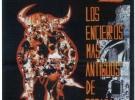 cartel-fiestas-1995-el-adelantado