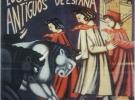 cartel-fiestas-1996-el-adelantado