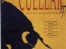 cartel-fiestas-1997-el-adelantado