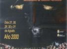 cartel-fiestas-2000-el-adelantado