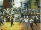 cartel-fiestas-2001-el-adelantado