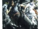 cartel-fiestas-2002-el-adelantado