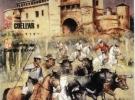 cartel-fiestas-2003-el-adelantado