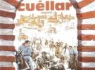 cartel-fiestas-2004-el-adelantado