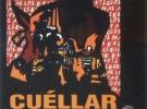 cartel-fiestas-2005-el-adelantado