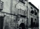 calle-colegio-8-02-ipod-video